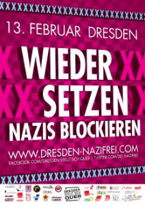 Dresden_nazifrei