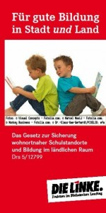 GE_Schulstandorte
