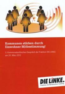 20120310_Beteiligung_klein