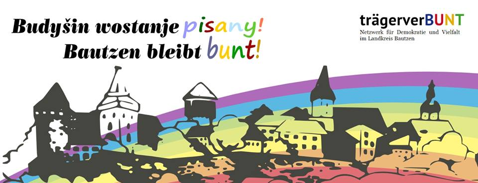 Bautzen_bunt