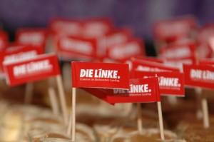 DIE_LINKE