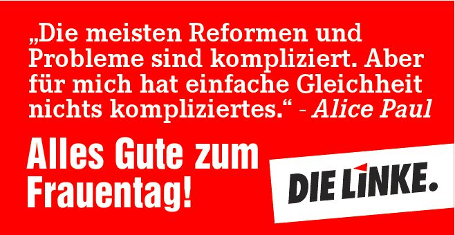 Frauentag_2014
