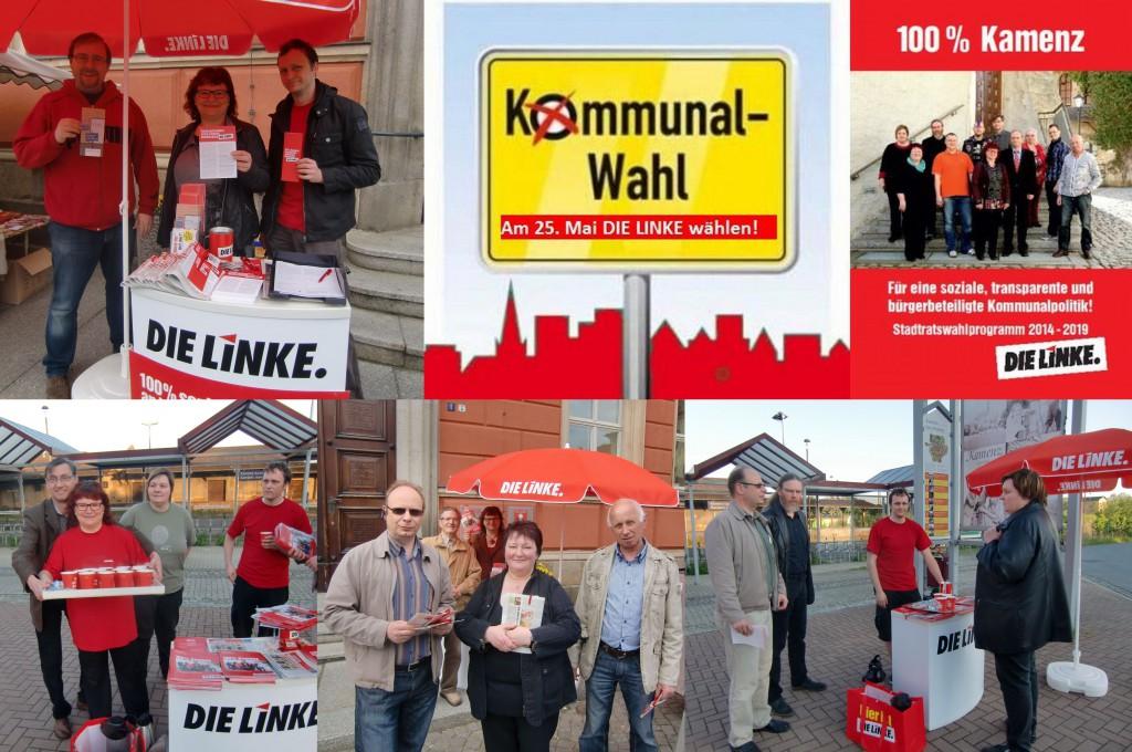20140523_Wahlkampf3