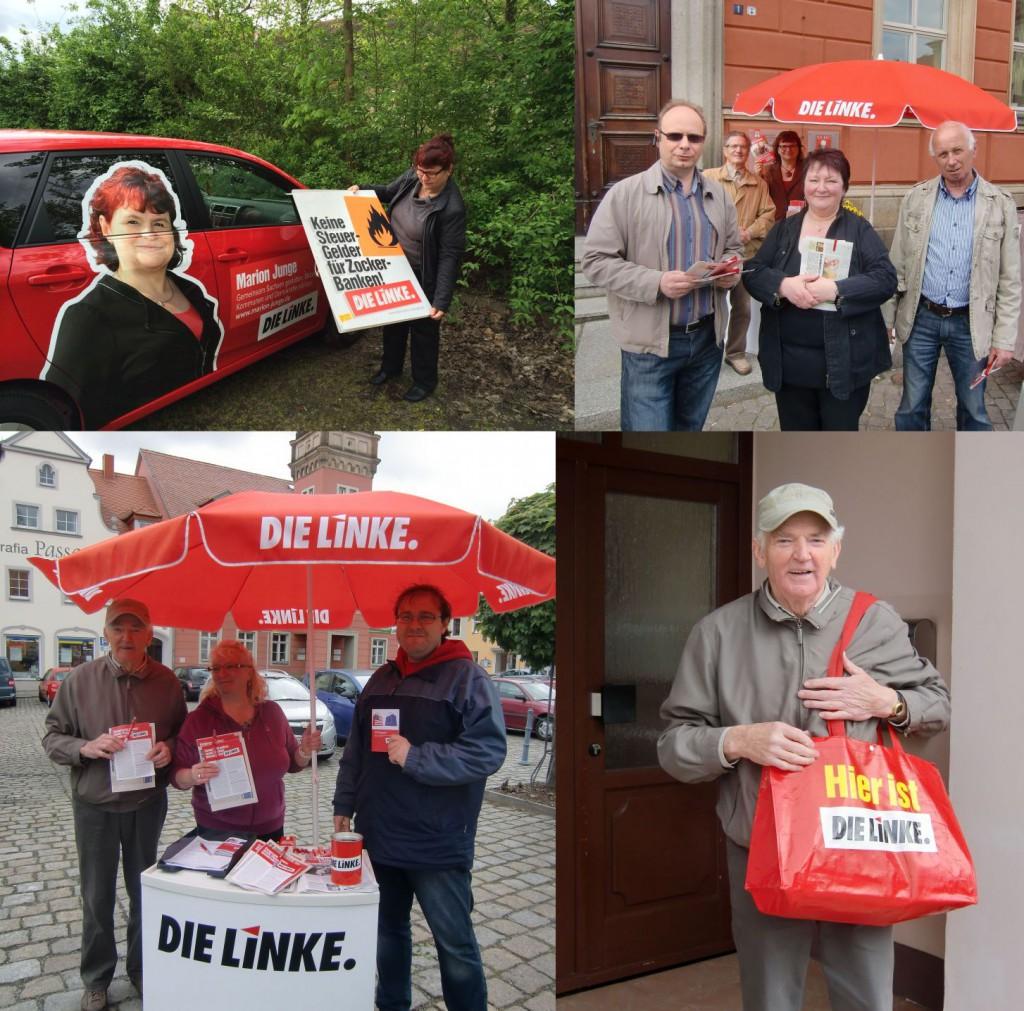 Wahlkampf3_klein