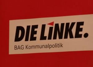 BAG Kommunalpolitik