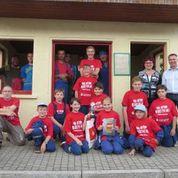 Jugendfeuerwehr Oberlichtenau1