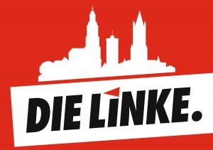 Logo_Bürgerbüro_Kamenz