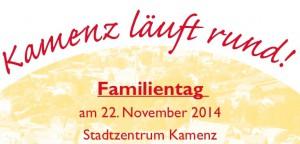 Familientag_Kamenz