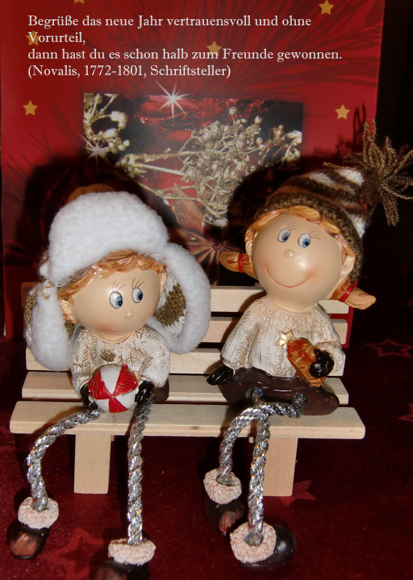 Weihnacht_2012_klein