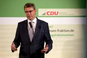 Kupfer-neuer-Fraktionsvorsitzender-der-CDU-Sachsen