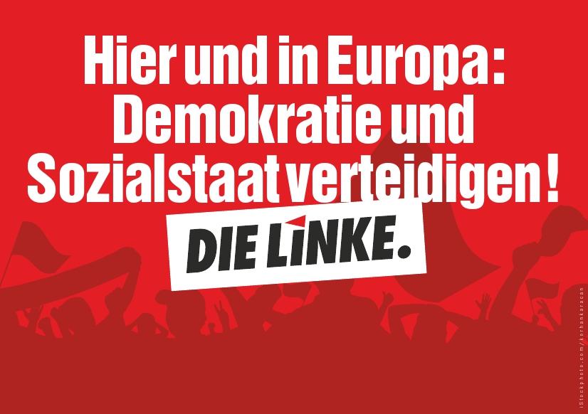 Demokratie2