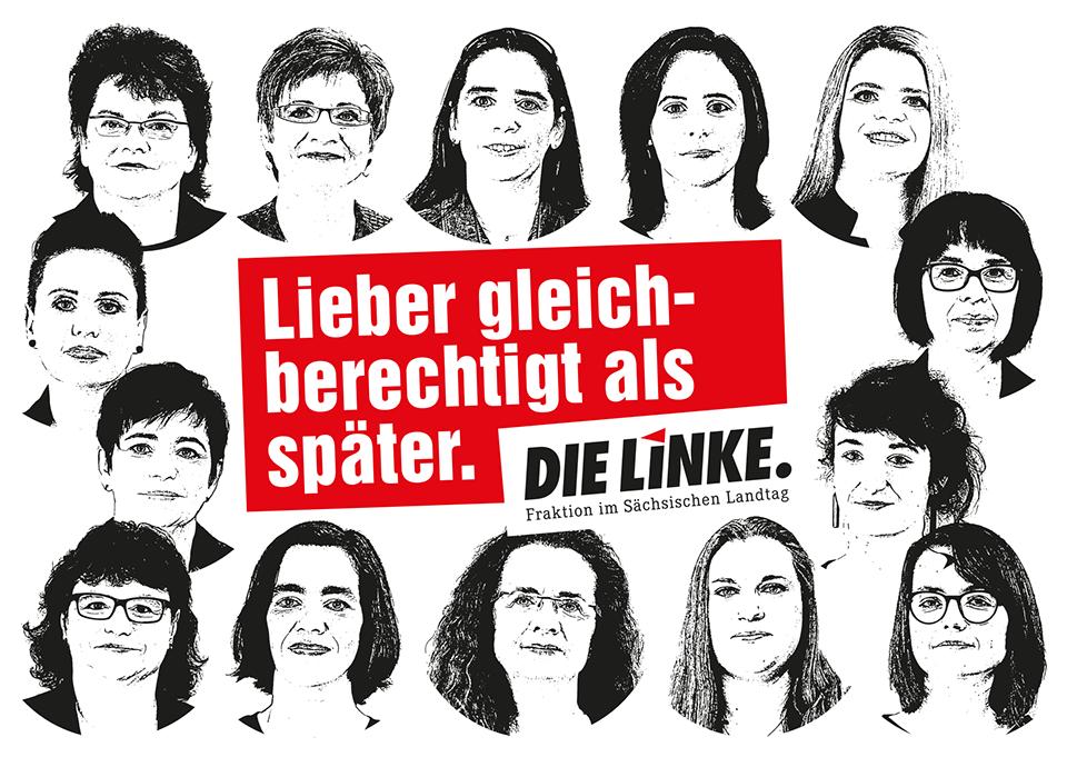 Frauentag_2015