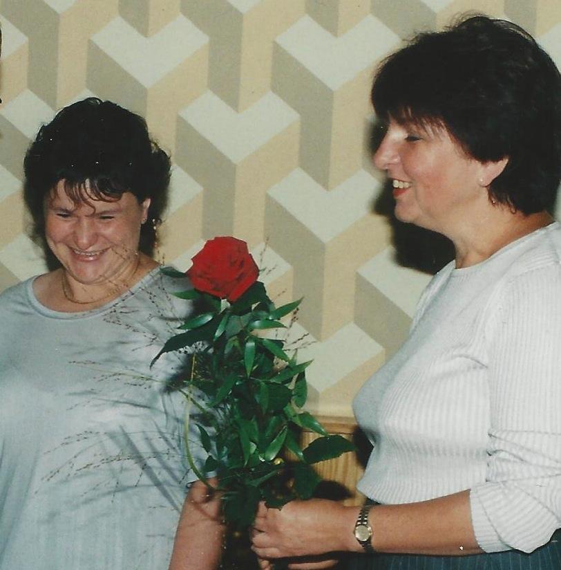 1992_marion_Fotor
