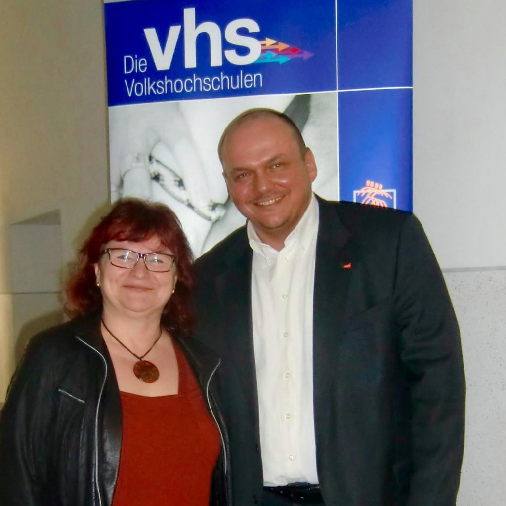 VHS_Zwickau_Fotor_Fotor