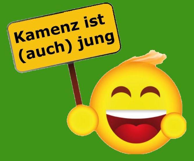 Kamenz_Jugendbeteiligung