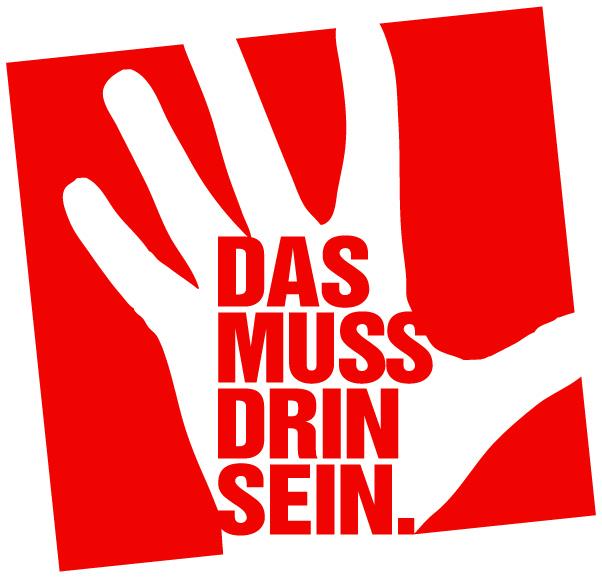 Logo_DasMussDrinSein_CMYK
