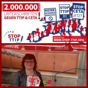 TTIP_Fotor_Collage