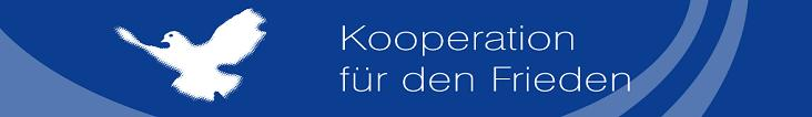 Kofrie_Logo