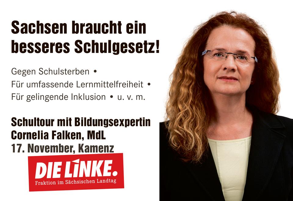 Schultour_Kamenz_fb