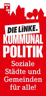 Kommunalpolitik (2)