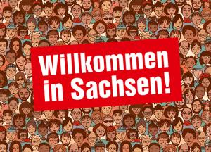 Postkarte_Willkommen_fin