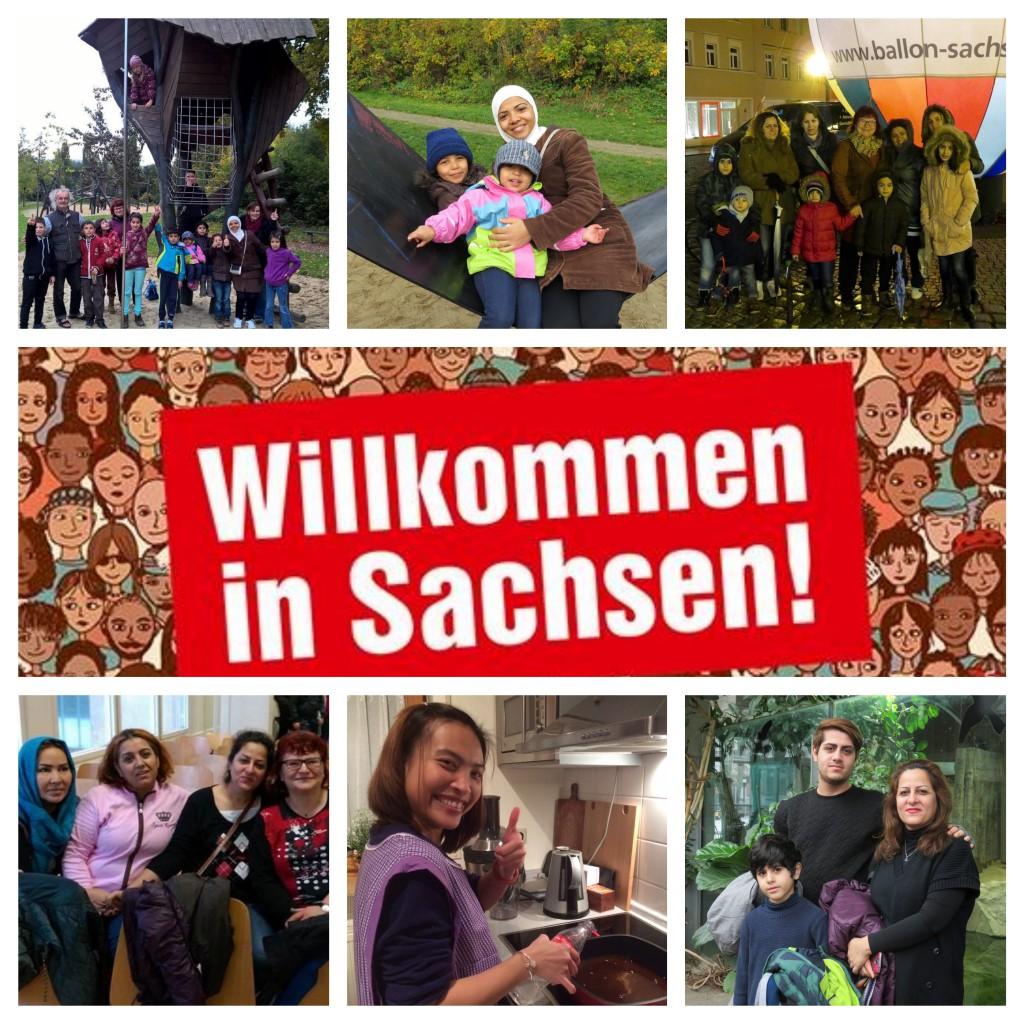 20160217_Willkommen_Collage