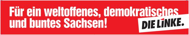 Banner weltoffen_klein