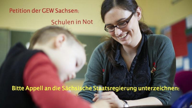 Grundschule,Kinder,lernen,schreiben,Lehrerin