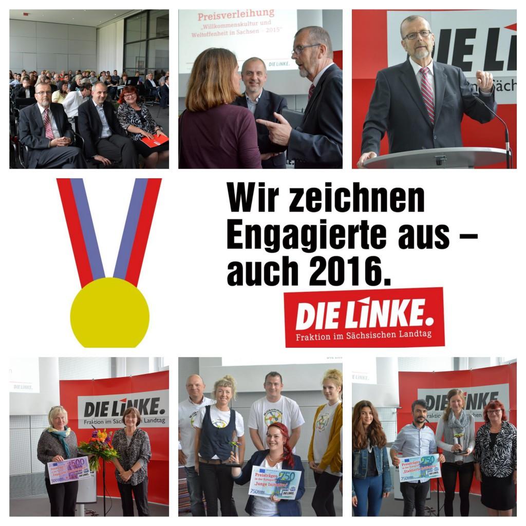 Willkommenspreis_Fotor_Collage
