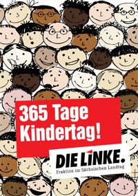 Kindertag_2013