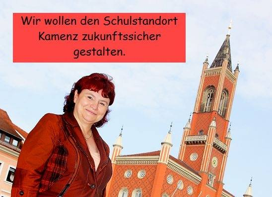Schulstandort Kamenz_2013