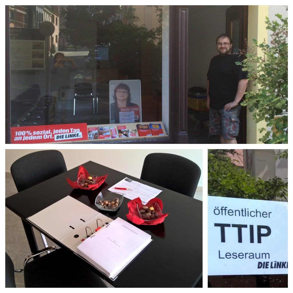 TTIP_Leseraum_Collage
