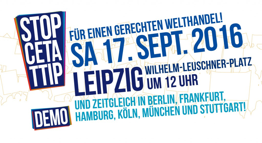 TTIP2016_Banner_1920x1080_Leipzig