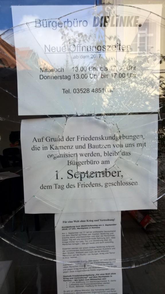 Radeberg_Zerstörung