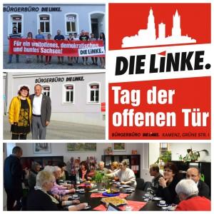 collage_tag-der-offenen-tuer