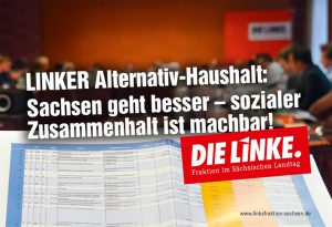linker-doppelhaushalt-201718