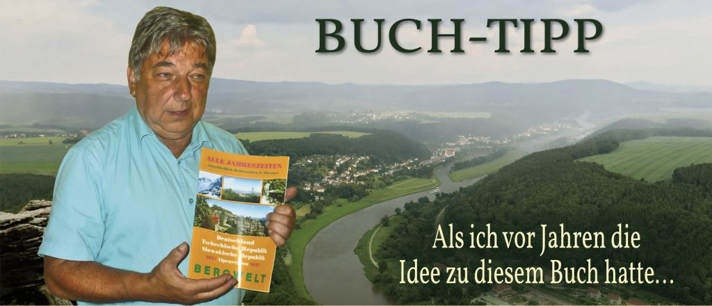 20161128_buchlesung_boehme_2