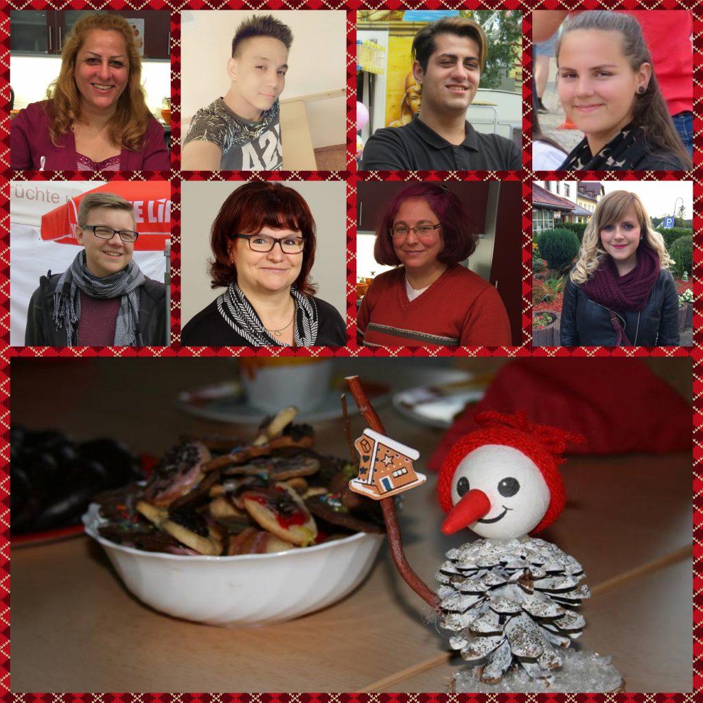collage_weihnachtsbaeckerei