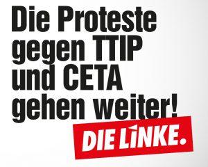 aktionskarte_ceta-proteste