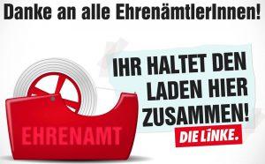 ehrenamt-2016
